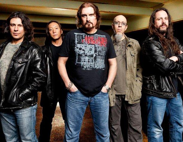 https://i1.wp.com/crashtv.com.br/site/wp-content/uploads/Dream-Theater-2012-Tour.jpg