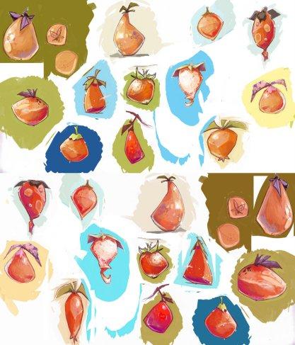 PropCon_Fruit_B-4015934430