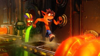 crash-bandicoot-n-sane-trilogy_11