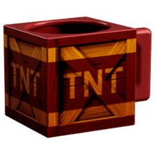 https://www.game.es/MENAJE/TAZA/MERCHANDISING/TAZA-CRASH-BANDICOOT-CAJA-TNT/137393
