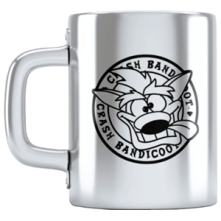 https://www.game.es/MENAJE/TAZA/MERCHANDISING/TAZA-MET%C3%81LICA-CRASH-BANDICOOT/137394