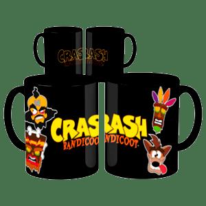 https://www.game.es/MENAJE/TAZA/MERCHANDISING/TAZA-T%C3%89RMICA-CRASH-BANDICOOT/137395