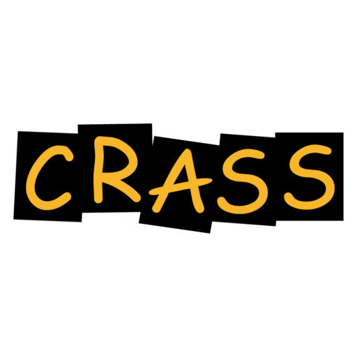 cropped-CRASS_logo_square.jpg