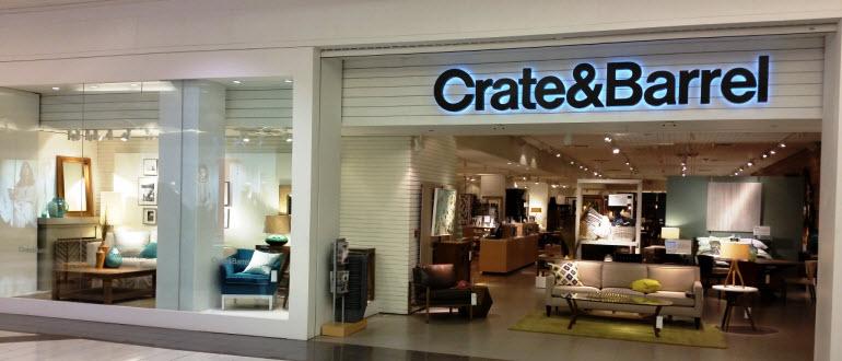 Furniture Store Edmonton, AB
