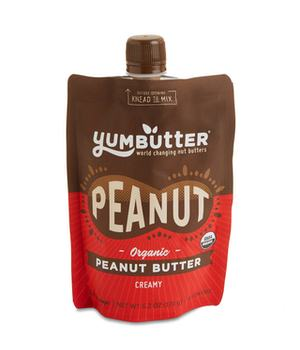 social impact peanut butter