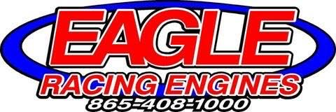 Eagle Engines
