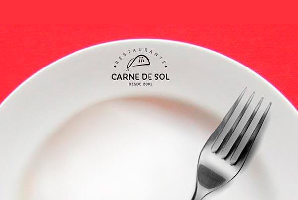 Restaurante Carne de Sol
