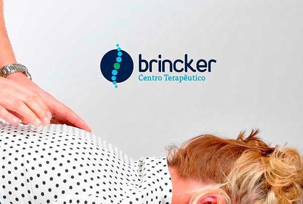 Brincker – Centro Terapêutico
