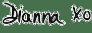Dianna-Sig copy