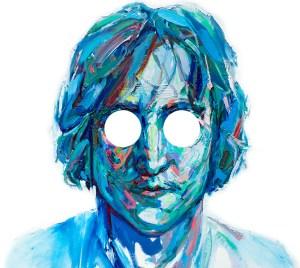 Lennon: Through A Glass Onion