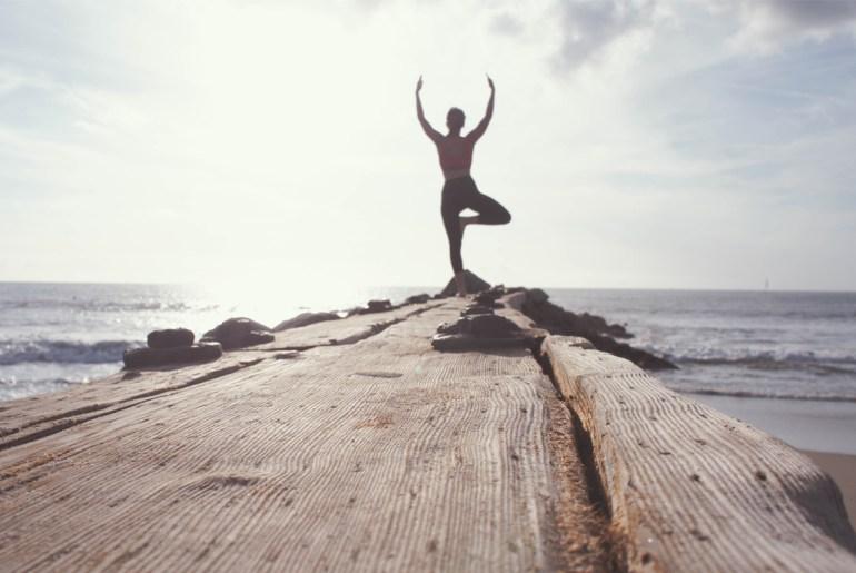 10 easy ways to start a healthier lifestyle