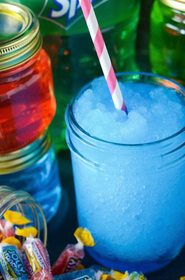15 frozen lemonade recipes to kick back with-7