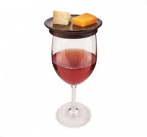 5 clever gifts for the wine or beer lover in your life_wine_appetizer_plates