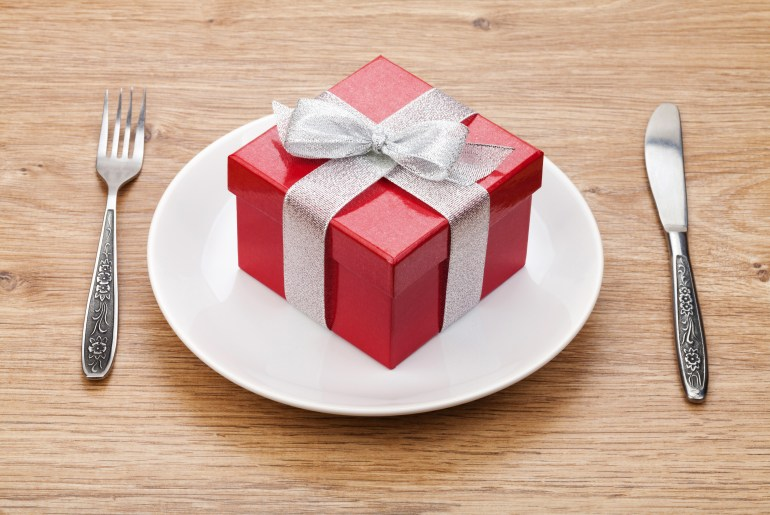 8 Best Subscription Gift Boxes for food lovers