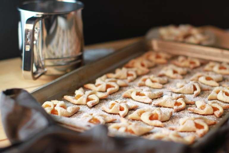 Apricot Pinwheel Cookies_7_17