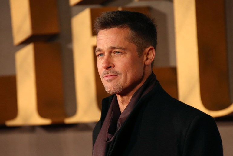 Brad Pitt to open new restaurant, resort in Croatia