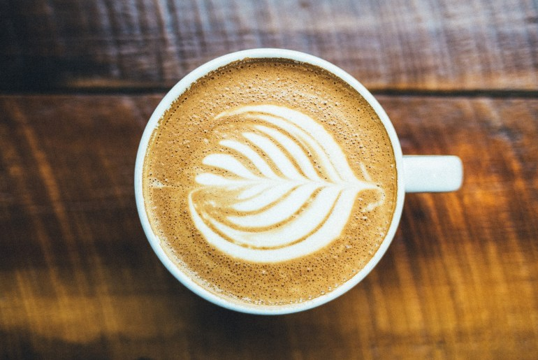 Coffee 101: The major differences between macchiatos, cappuccinos, lattes and more