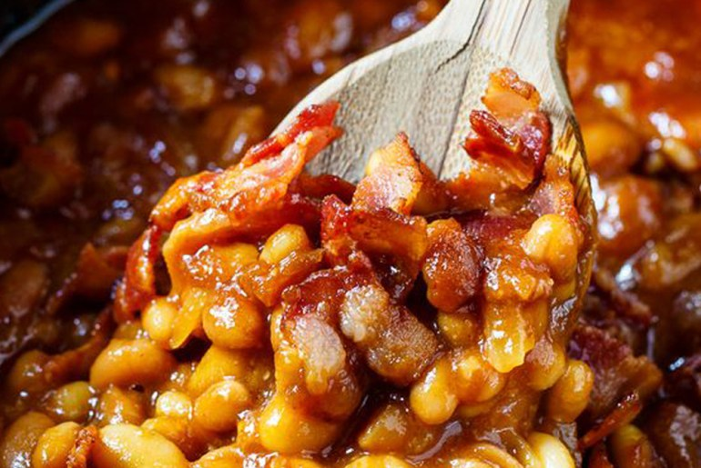 20 recipes dad really wants for his father's day feast by everybody craves
