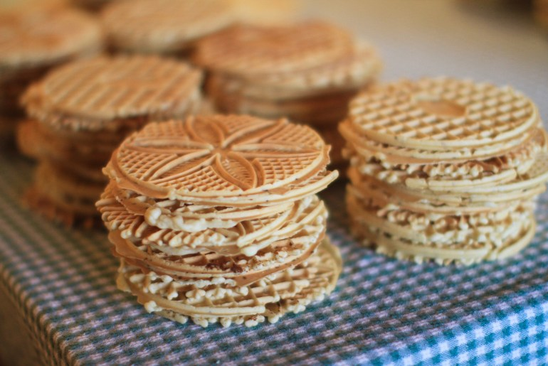 For-Italians-pizzelle-have-always-made-the-holidays