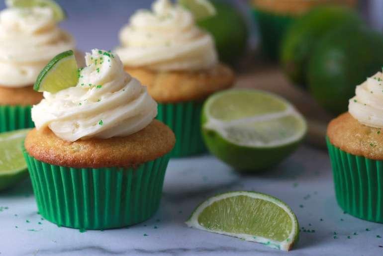 Margarita_cupcakes_meghan_rodgers_lo_1