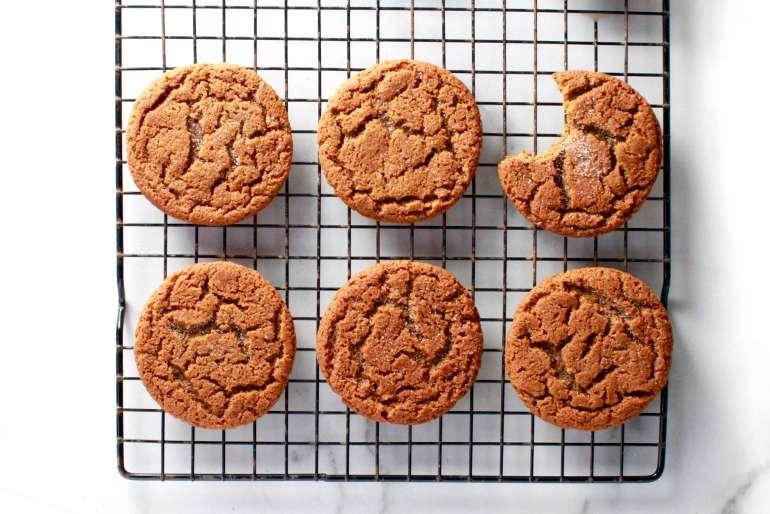 Molasses_cookies_Meghan_Rodgers_3