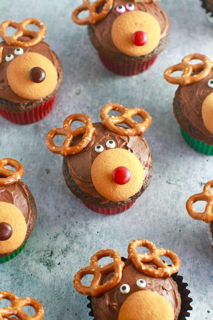 Reindeer_cupcakes_Christmas_3