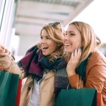 Study shows time spent with friends has lasting positive health effects