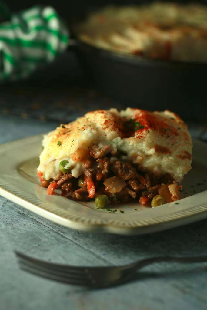 Super Simple Shepherd's Pie_meghan Rodgers_2