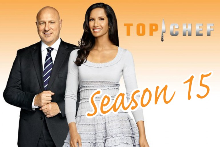 Top Chef heading to Colorado for Season 15 by Everybody Craves