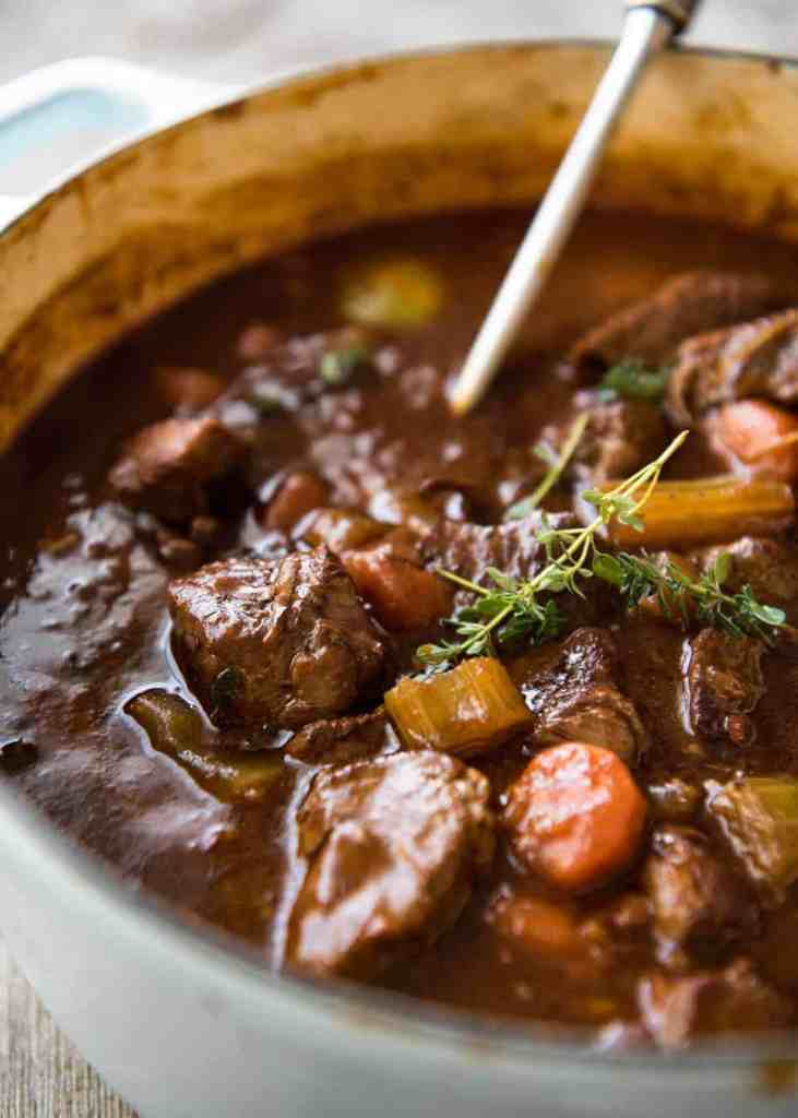 https://www.recipetineats.com/irish-beef-and-guinness-stew/