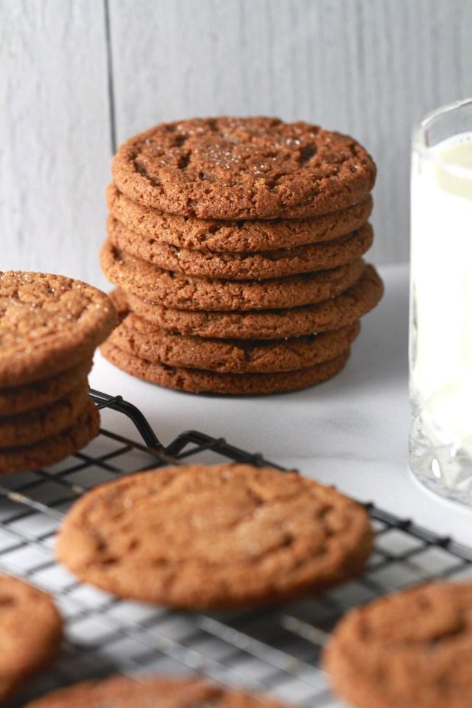 molasses_cookies_meghan_rodgers_6