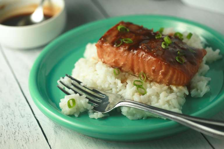 salmon_soy_honey_glaze_1