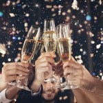 steps to choosing the right champagne