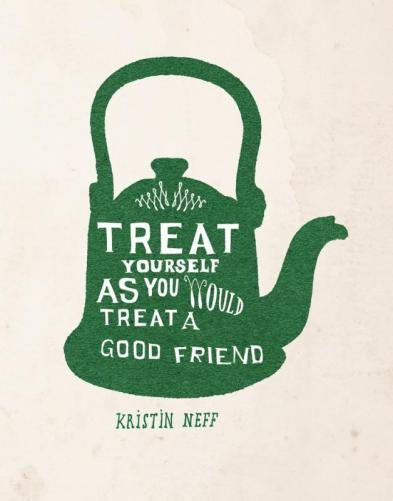 Self-Compassion20Teapot