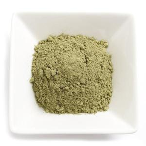 Borneo White Kratom Powder