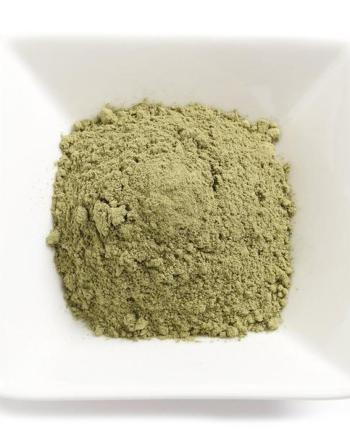 Borneo White Kratom Powder