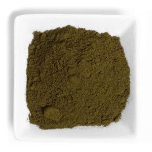 Kratom Extract Red Maeng Da Powder