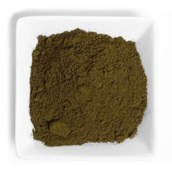 Red Maeng Da Kratom Extract Powder Craving Kratom