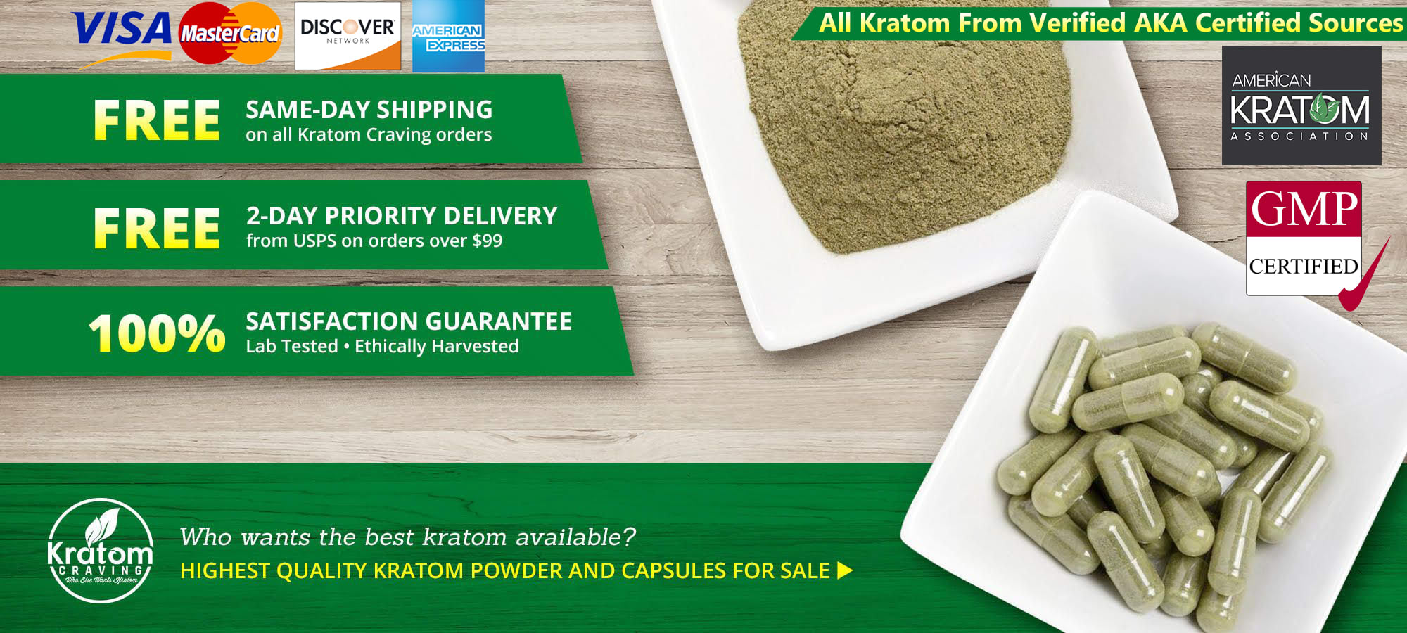 Buy Quality Kratom Online-1 modified 2.jpg ATTACHMENT DETAILS Buy-Quality Kratom Online