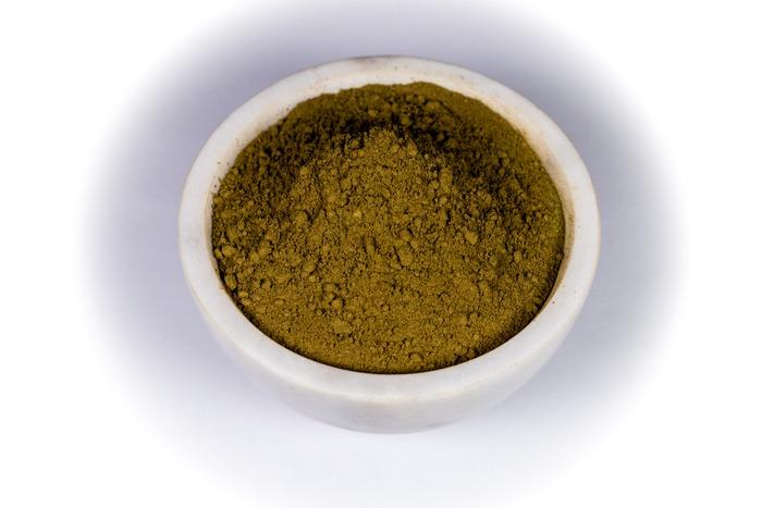 Super Indo Powder