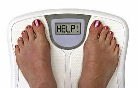 Weight Loss 101 – Where to Start?