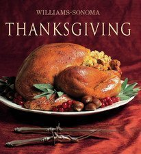 Need a Cookbook for Thanksgiving?