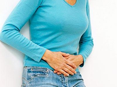 bloating-menopause-400x300