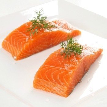 What's Better ~ Farmed or Wild Salmon?