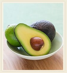 52 Shades of Green – How to Love Avocados all Year Long