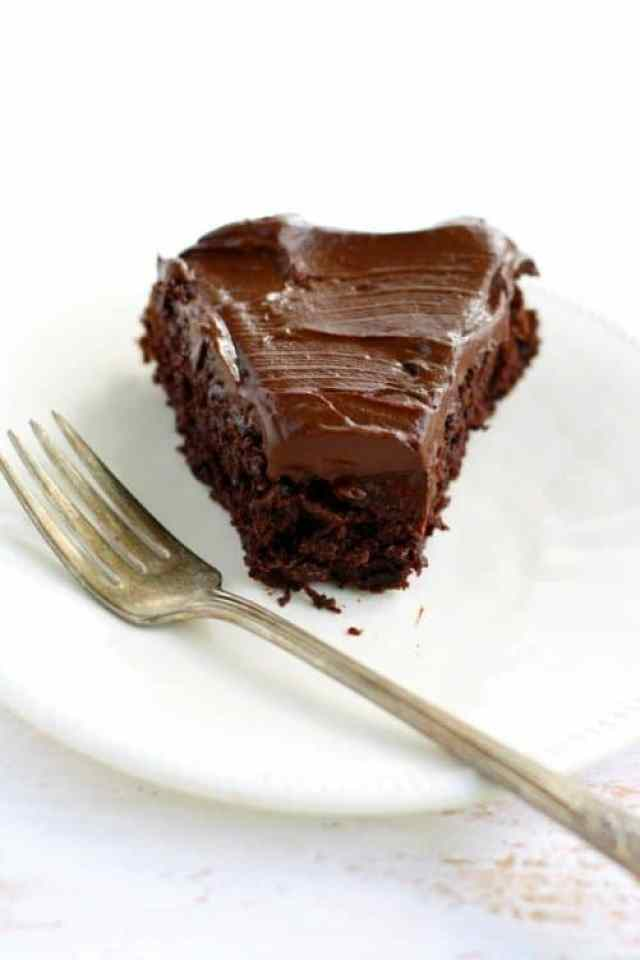chocolate beet cake healthy desserts aka desserts with health benefits 2808