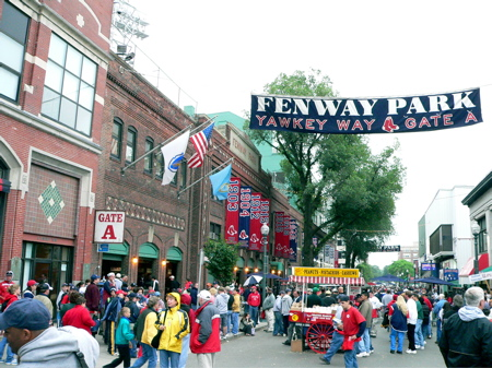 yawkey-way-at-game-time.jpg