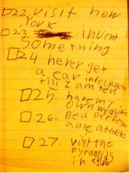 7-year-olds-life-list1.jpg