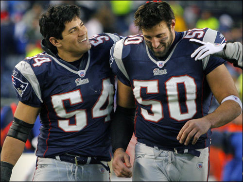 bruschi-and-vrabel.jpg