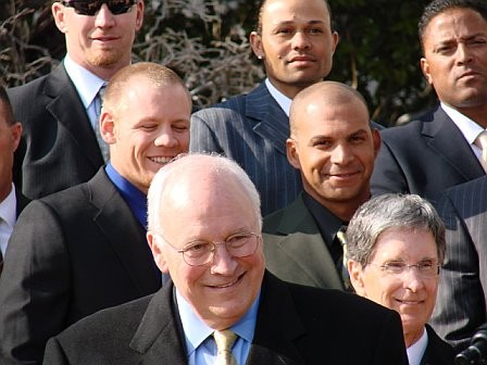 cheney-and-sox.jpg